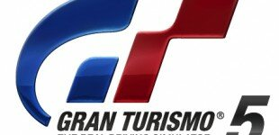 Gran Turismo 5 Arrives Finally!?