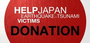 JOIN CHAMPION MOTORSPORT IN EFFORTS TO HELP JAPAN EARTHQUAKE & TSUNAMI VICTIMS