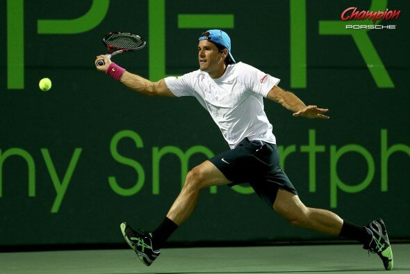 Tommy-Haas-Champion
