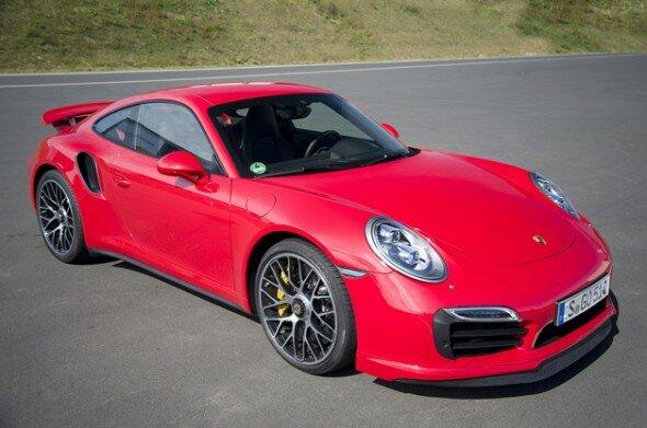 2014-porsche-911-turbo-fd