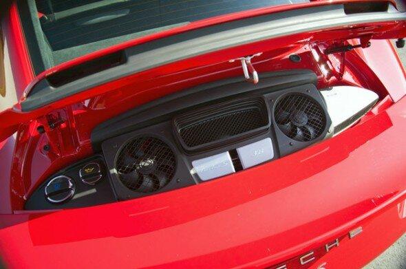 lead11-2014-porsche-911-turbo-fd