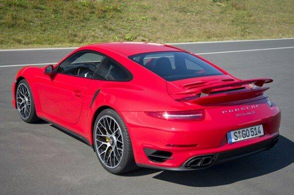 lead5-2014-porsche-911-turbo-fd