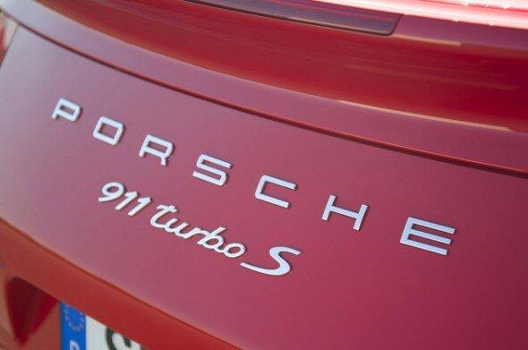 lead6-2014-porsche-911-turbo-fd