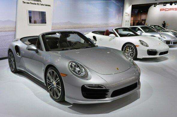 porsche-911-turbo-cabrio-la