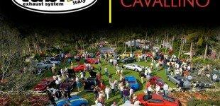 2014 Cavallino Classic | Palm Beach | Tubi Style NA