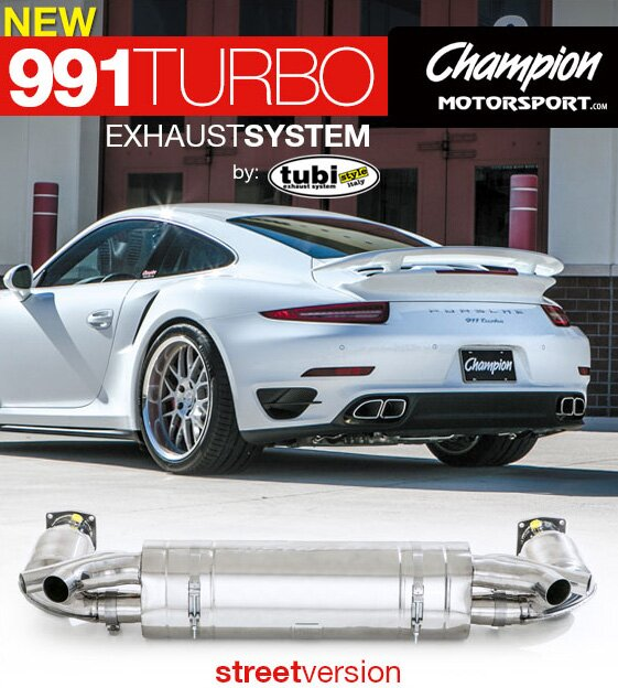 991turboexhausttubifeature copy