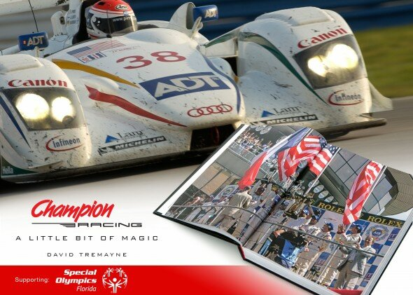 Champion-Racing-Book-R8-3