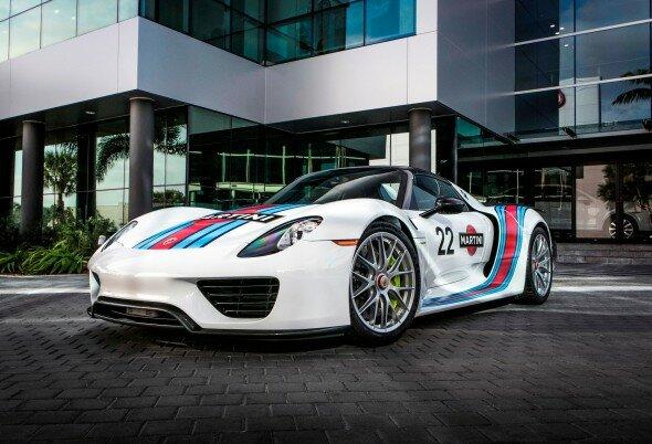 918-Martini-Front