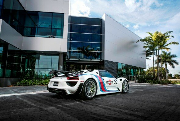 918-Martini-Rear-Clouds