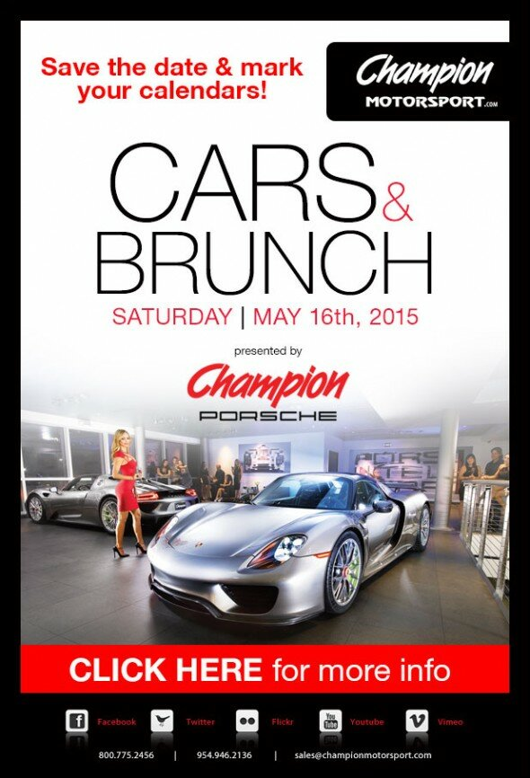 Cars-and-Brunch-CMS-Email-Blast